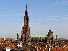 230px-Strasbourg_Cathedral