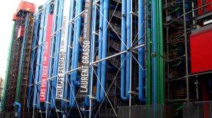 centre-pompidou-muse-4ba3b57a160f5