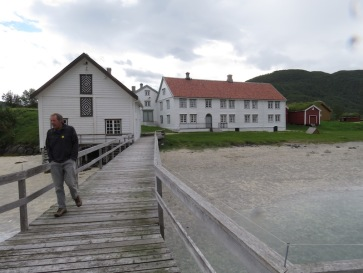 9143ecc3eb88 2015 07 NORWAY – North