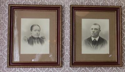 IMG 1881