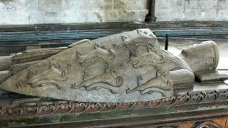 Wl tomb 1