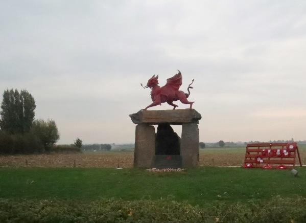 IMG 0342