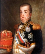 John VI of Portugal