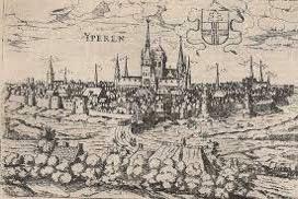 Ypres old