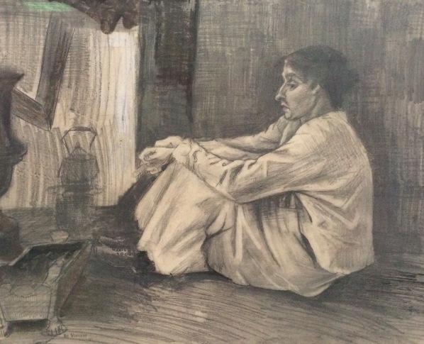 IMG 1811