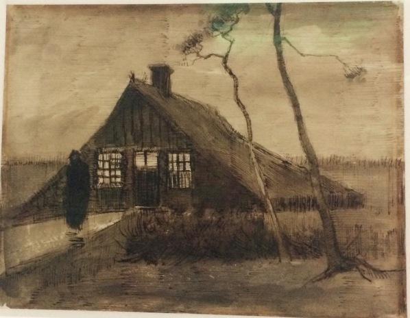 IMG 1832 1