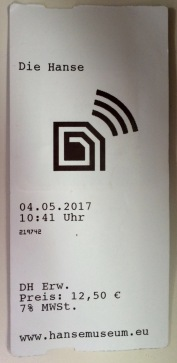 2017 05 09 17 01 05