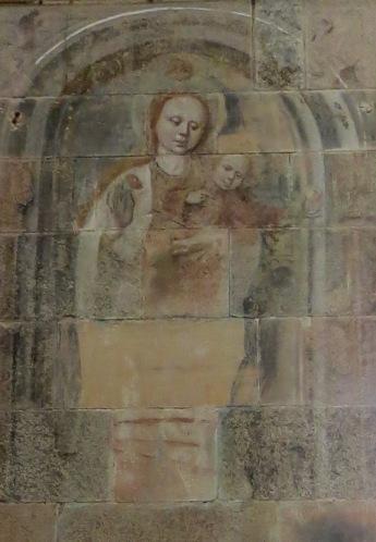 Ifresco 1530