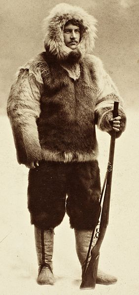Portrett_av_Eivind_Astrup,_ca_1893_(crop)
