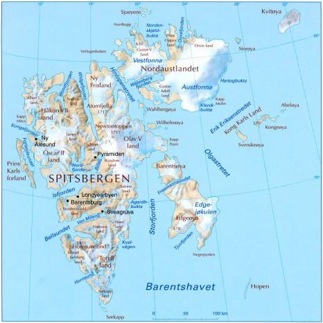 svalbard-map-4