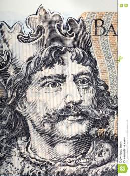 boleslaw-i-brave-portrait-old-two-thousand-zloty-polish-money-79775782
