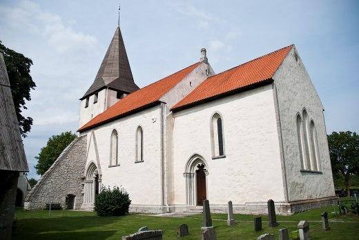 1280px-Bunge_church,_2009-08-11